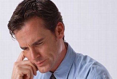 急性附睾炎的危害有哪些